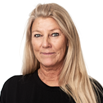 Anette Hellström Triolab