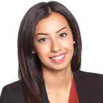 Aseel Albayati