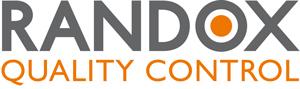 Randox-logotype