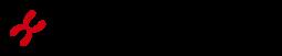 Seegene logo