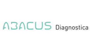 Abacus Diagnosticas logotype