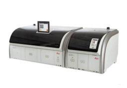 HistoCore SPECTRA WS instrument