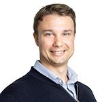 Martin Källström Triolab